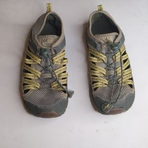 Chaco Outcross 2 Water Sport Sneakers